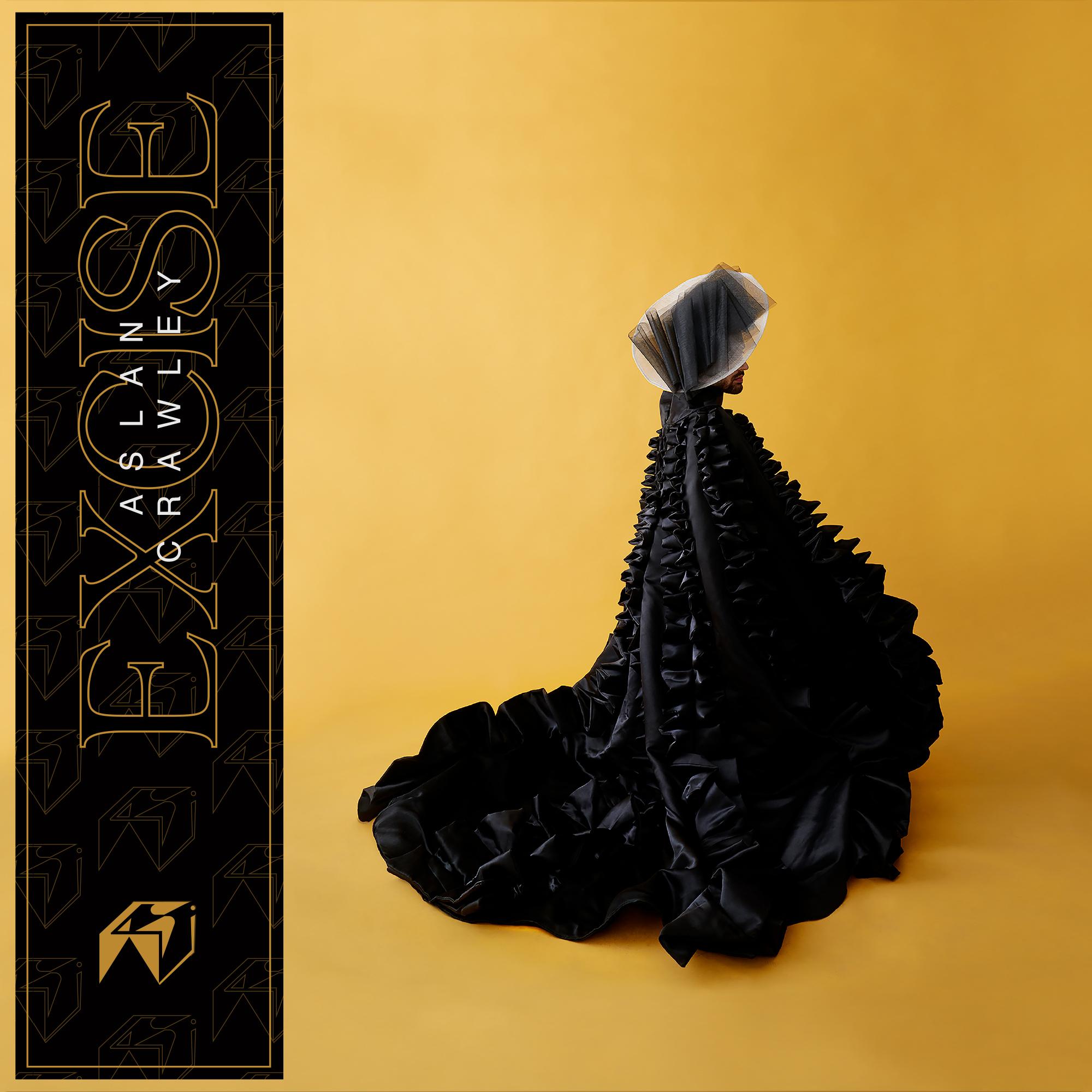 Excise: Album Artwork